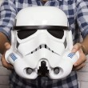 Original Stormtrooper Bluetooth Speaker - 4