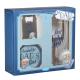 Best Dad Ever Beer Gift Set - 1
