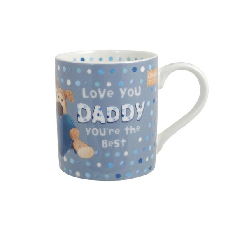 copy of Take a Break Dad Mug - 1