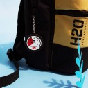 Scuba Backpack School Bag - 3