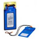 Waterproof Phone Sleeve by Gentleman's Hardware - 1