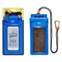 Waterproof Phone Sleeve by Gentleman's Hardware - 2
