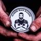 Aussie Man Hands - Hand Cream for Tradies - 5