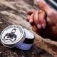 Aussie Man Hands - Hand Cream for Tradies - 2