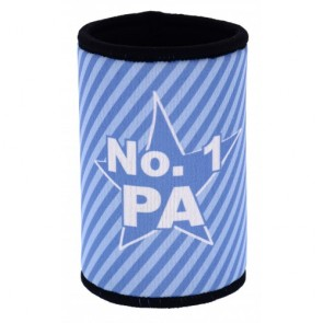 No. 1 Pa Stubby Holder - 1