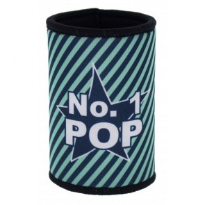 No. 1 Pop Stubby Holder - 1