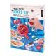 Practical Jokes Kit - 1