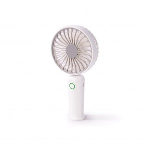 Refresh Rechargeable Fan - 3