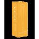 Beer Chiller Sticks - Set of 2 - 1
