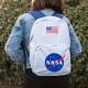 NASA Backpack - 8