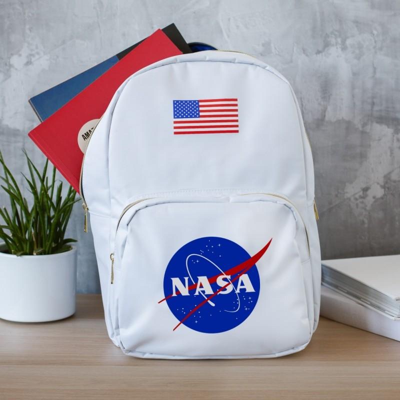 NASA Backpack - 1