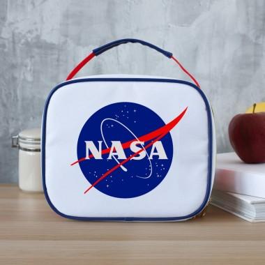 NASA Lunch Bag - 1
