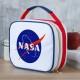 NASA Lunch Bag - 2