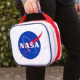 NASA Lunch Bag - 5
