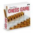 Chess Set Drinking Game - 2