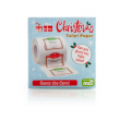 Guess The Christmas Carol Toilet Roll - 2