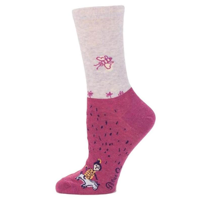 I'm Not Bossy Socks  2