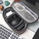 Gadget Organiser Travel Bag - 1