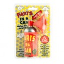 Fart In A Can - 1