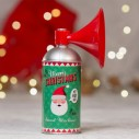 Christmas in a Can - 2