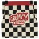 Grumpy Old Man Premium BBQ Apron - 1