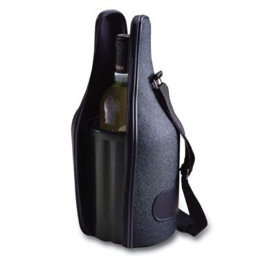 CaddyO Bottle Chiller - 1
