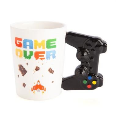 Game Controller 3D Mug - 4