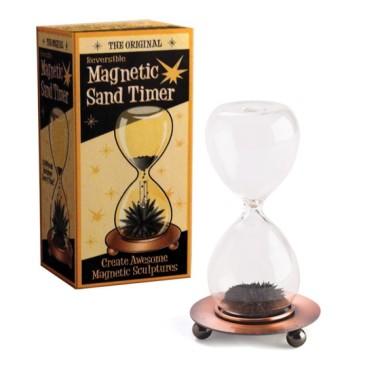 Magnetic Sand Timer - 1