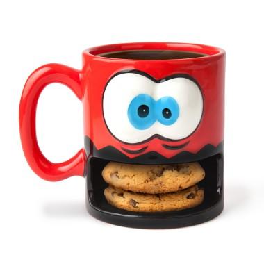 Crazy For Cookies Mug - 1