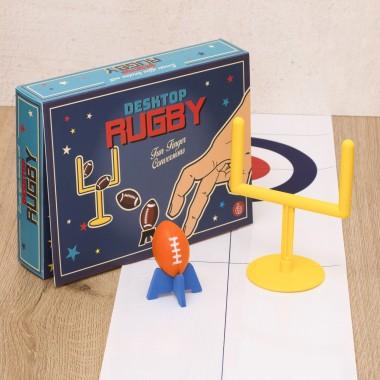 Desktop Rugby Set - 1