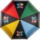 Harry Potter - Hogwarts Colour Changing Umbrella - 3