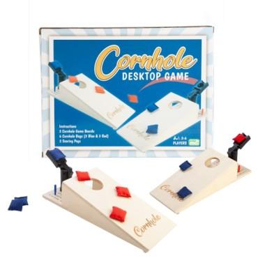 Cornhole Desktop Game - 1