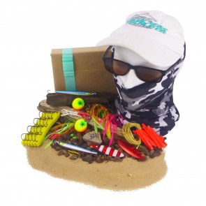 The Reef Jigger Gift Pack - 1
