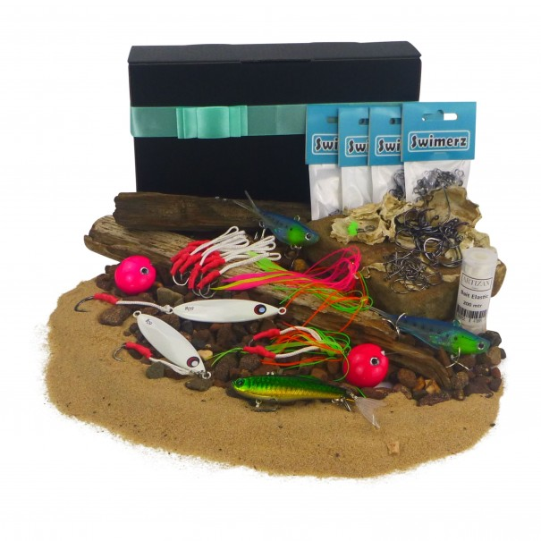 Snapper Fishers Gift Pack - 1