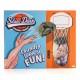 Slam Dunk Laundry - 6