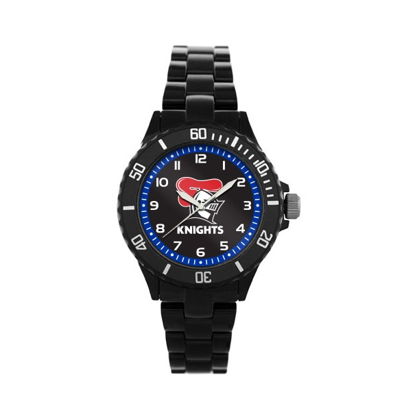 Newcastle Knights NRL Youths / Kids Star Series Watch - 1