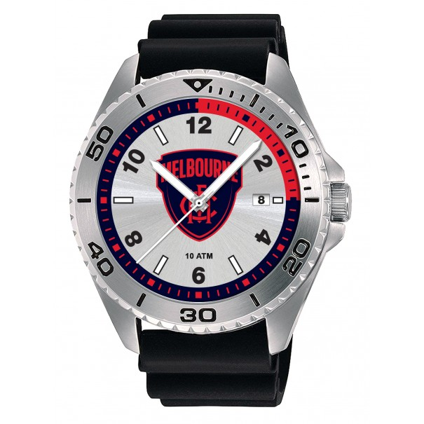 Melbourne AFL Try Series Watch - 1