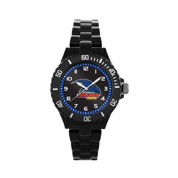 Adelaide Crows AFL Youths / Kids Star Series Watch - 1