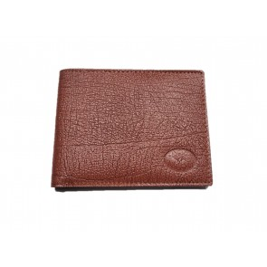 copy of Genuine Kangaroo Leather Mens Wallet by Adori Leather - 2