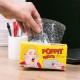 Poppit Stress Sheets - 1