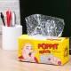 Poppit Stress Sheets - 5