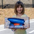 Jet Car Water Powered Rocket Car by Liquifly - 4