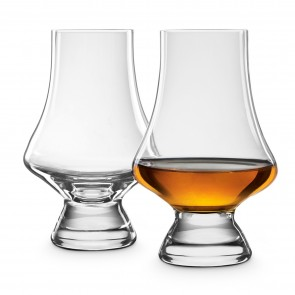 Whisky Tasting Set - Set of 2 by Final Touch