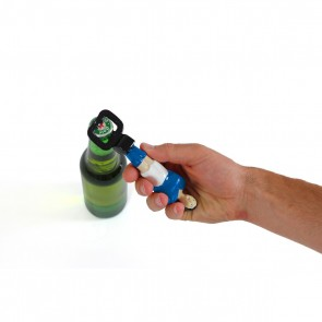 Foosball Bottle Opener