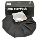 Hang Over Pack