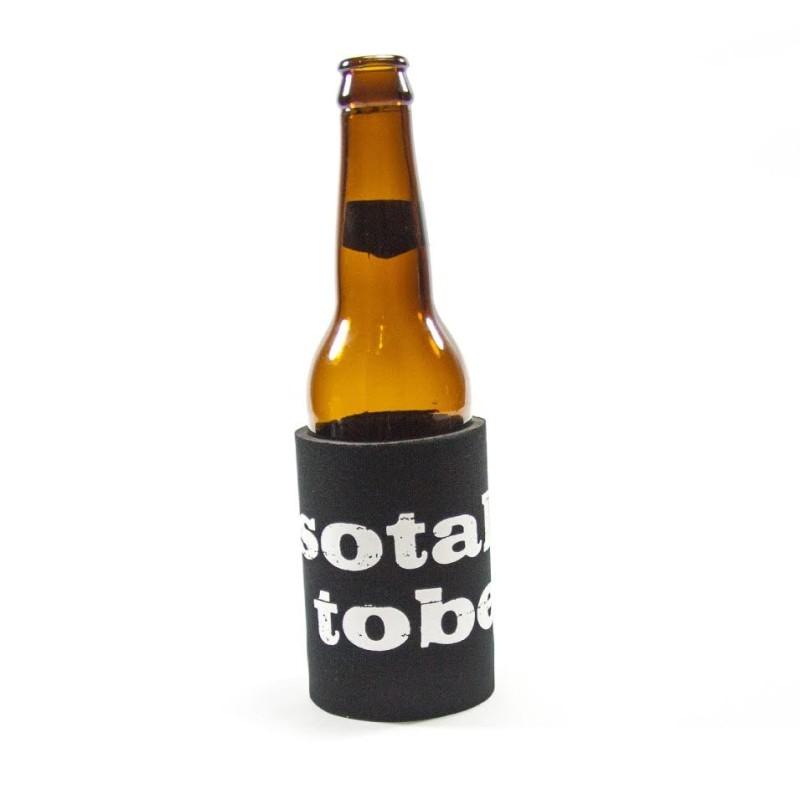 Sotally Tober Stubby Holder