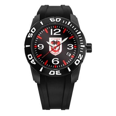 St. George Illawarra Dragons NRL Athlete Series Watch