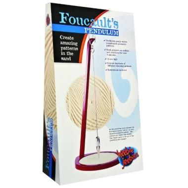Foucault's Pendulum - 55cm