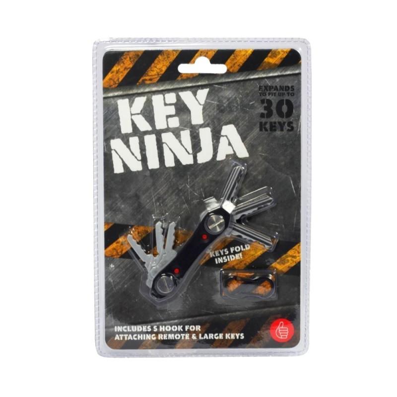 Key Ninja
