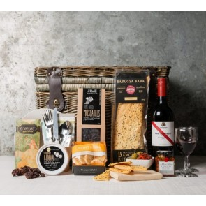 Picnic for Four Gift Set